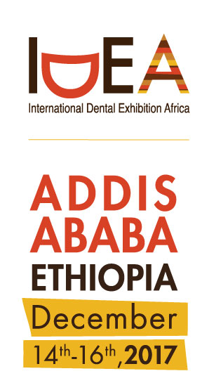 INTERNATIONAL DENTAL EXHIBITION AFRICA