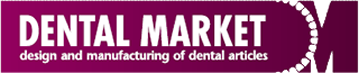 DENTAL MARKET SRL