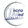 TECNOMED ITALIA SRL
