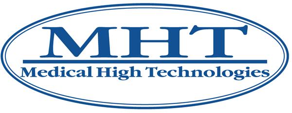 MHT S.r.l.