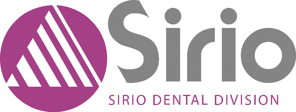 SIRIO DENTAL S.r.l.