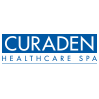 CURADEN HEALTHCARE SPA