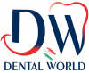 DENTAL WORLD SRL