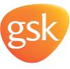 GLAXOSMITHKLINE CONSUMER HEALTHCARE SPA