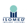ISOMED SRL