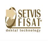 SETVIS-FISAT S.R.L.