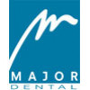 MAJOR PRODOTTI DENTARI SPA