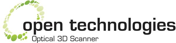 Open Technologies S.r.l.