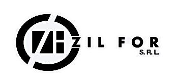 ZIL FOR SRL