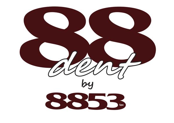 8853 S.p.A.