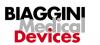 BIAGGINI MEDICAL DEVICES srl