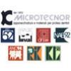 MICROTECNOR SRL