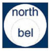 NORTH BEL INTERNATIONAL SRL